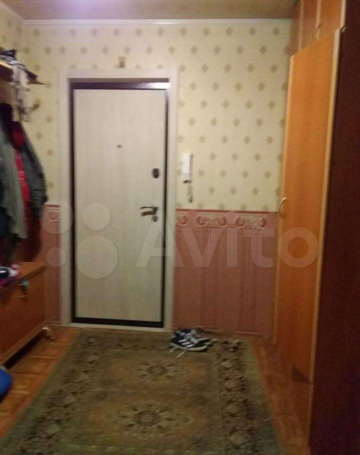 Аренда комнаты деревня Островцы, Подмосковная улица 13, цена 8000 рублей, 2021 год объявление №1486349 на megabaz.ru