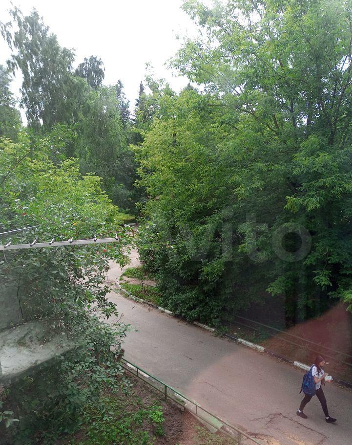 Продажа двухкомнатной квартиры поселок имени Тельмана, цена 5200000 рублей, 2021 год объявление №656193 на megabaz.ru