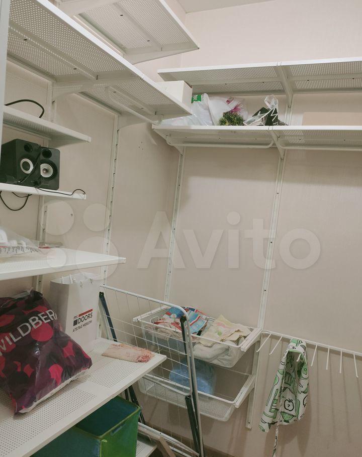 Аренда однокомнатной квартиры Лобня, Батарейная улица 6, цена 25000 рублей, 2021 год объявление №1483366 на megabaz.ru