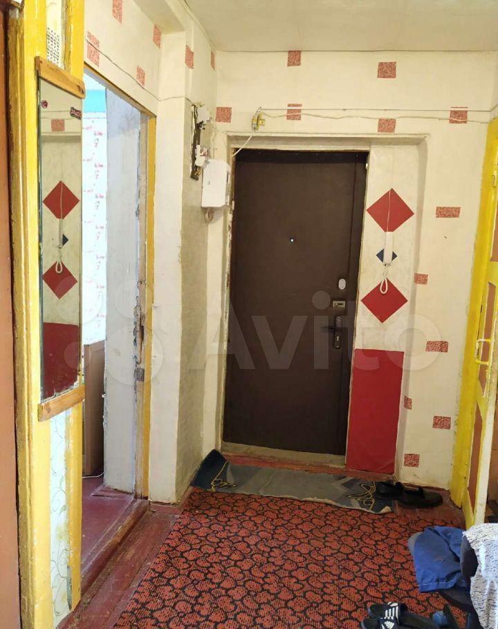 Аренда двухкомнатной квартиры Рошаль, улица Октябрьской Революции 2, цена 15000 рублей, 2021 год объявление №1445776 на megabaz.ru