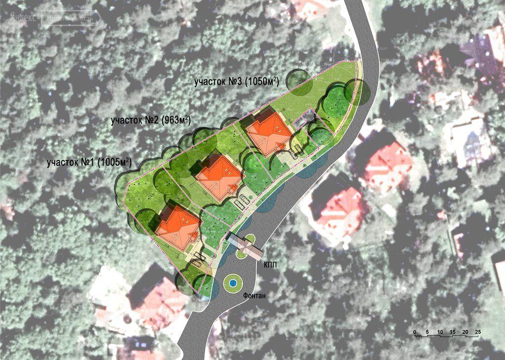 Продажа дома деревня Суханово, Южная дорога, цена 62000000 рублей, 2021 год объявление №673467 на megabaz.ru