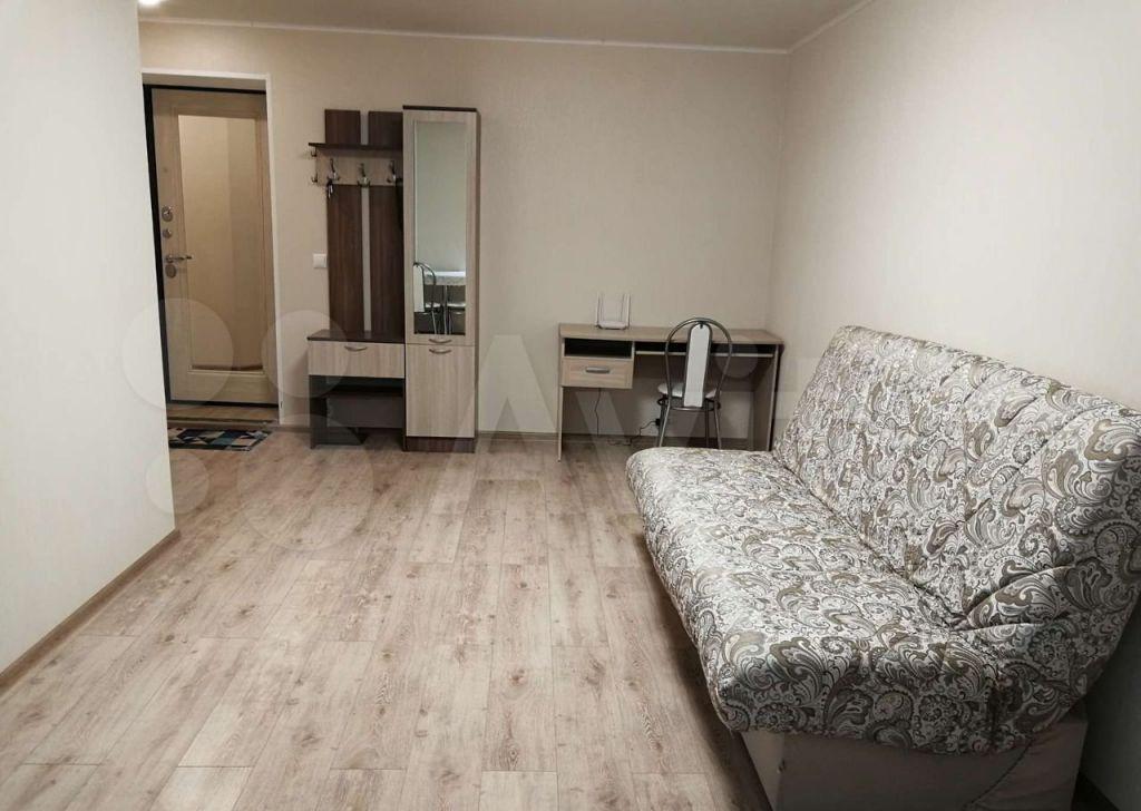 Аренда двухкомнатной квартиры Зарайск, цена 20000 рублей, 2021 год объявление №1446024 на megabaz.ru
