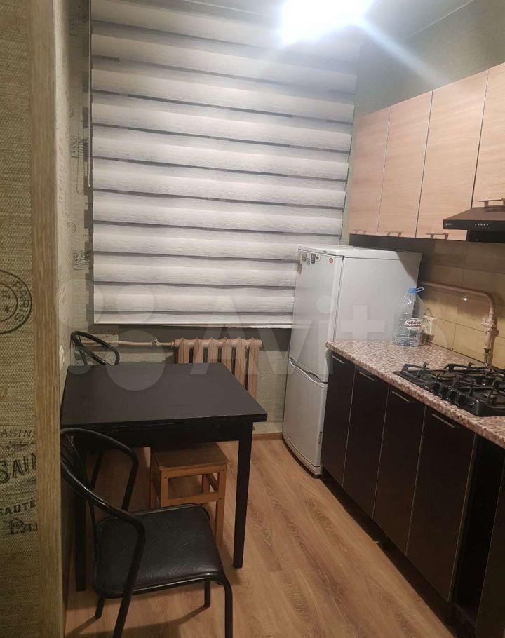 Аренда однокомнатной квартиры село Рождествено, Южная улица 3, цена 17000 рублей, 2021 год объявление №1447501 на megabaz.ru