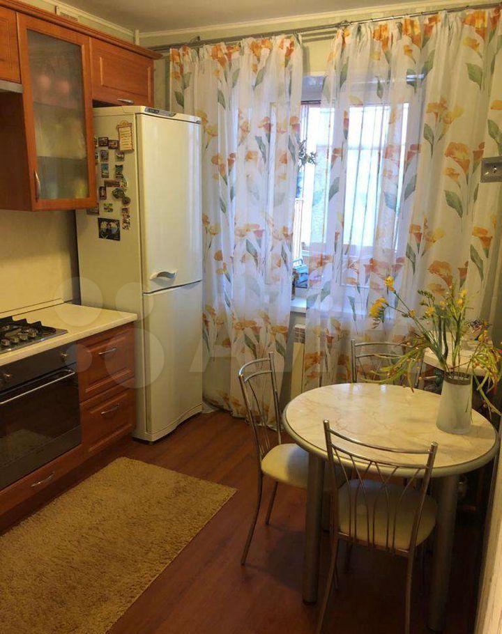 Аренда двухкомнатной квартиры Протвино, улица Ленина 24А, цена 17000 рублей, 2021 год объявление №1467970 на megabaz.ru