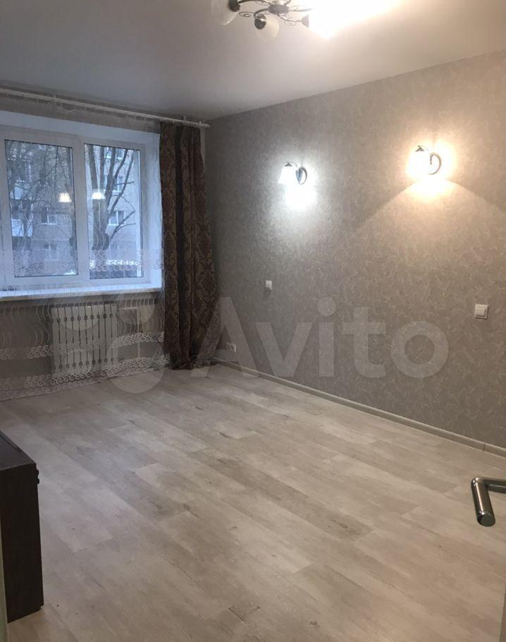 Аренда двухкомнатной квартиры Можайск, улица Академика Павлова, цена 28000 рублей, 2021 год объявление №1486062 на megabaz.ru