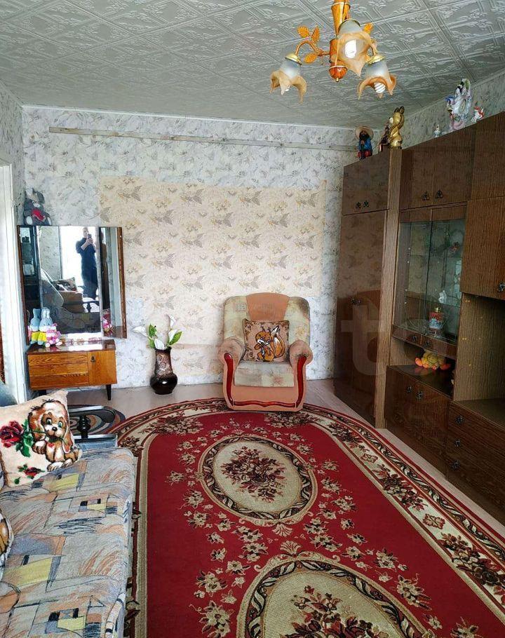 Аренда однокомнатной квартиры Ликино-Дулёво, улица Текстильщиков 8, цена 12000 рублей, 2021 год объявление №1446427 на megabaz.ru