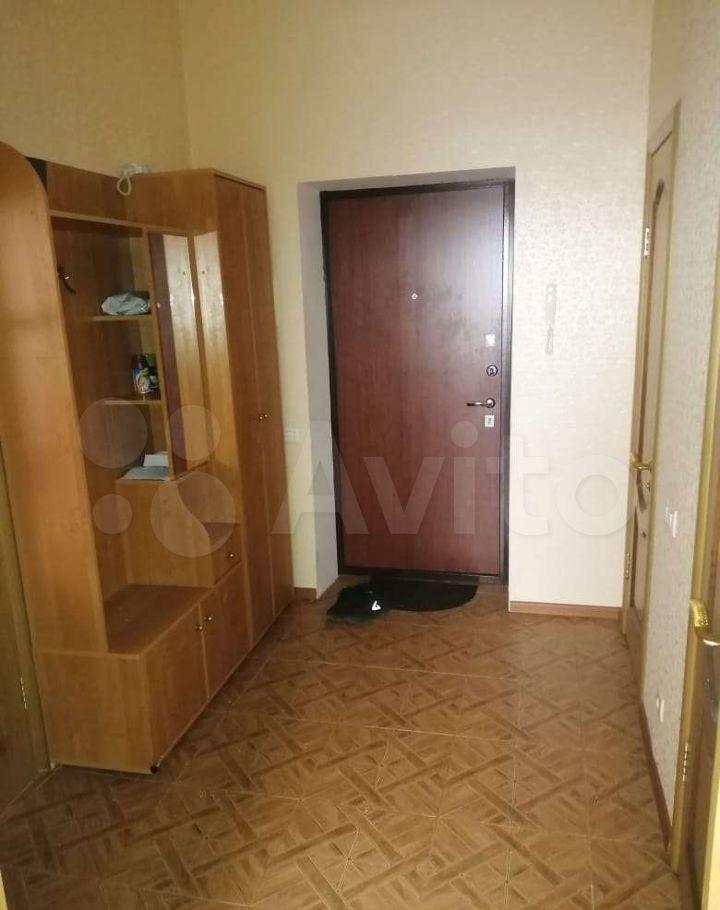 Продажа однокомнатной квартиры село Софьино, цена 3400000 рублей, 2021 год объявление №674145 на megabaz.ru