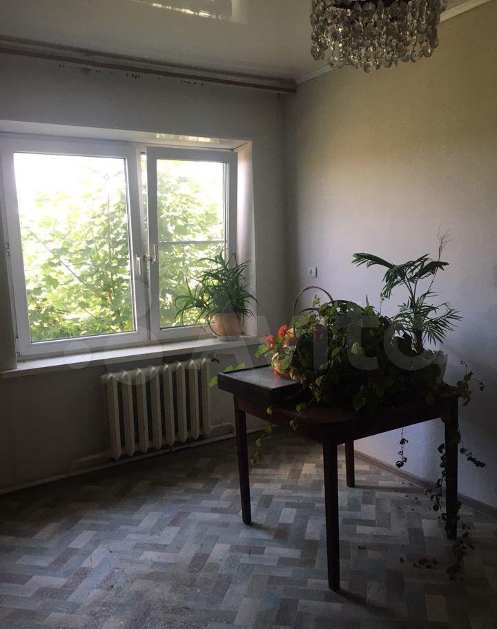 Продажа однокомнатной квартиры деревня Губино, цена 1100000 рублей, 2021 год объявление №654244 на megabaz.ru