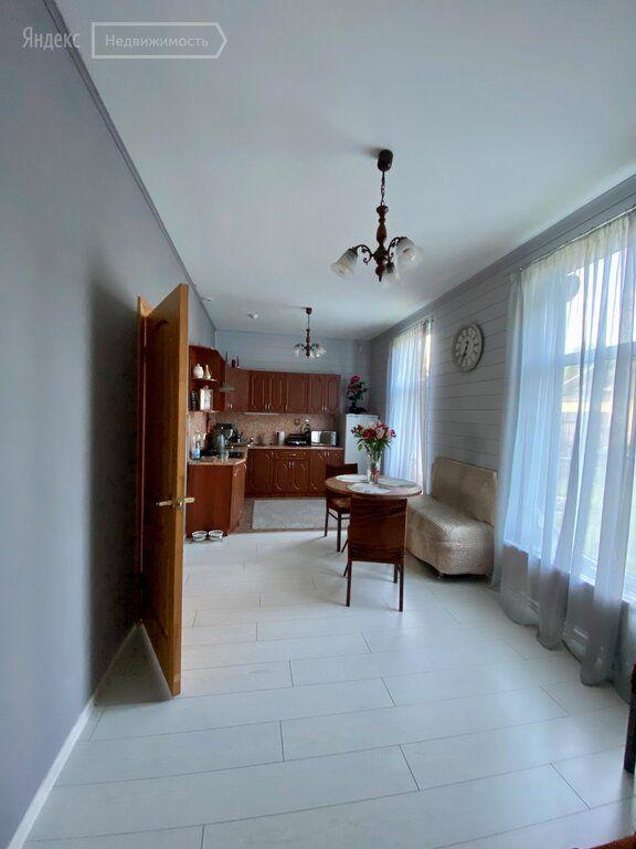 Продажа дома СНТ Ветеран, цена 10000000 рублей, 2021 год объявление №685355 на megabaz.ru