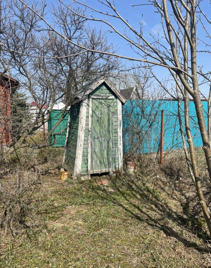 Продажа дома СНТ Заря, цена 1900000 рублей, 2021 год объявление №636620 на megabaz.ru