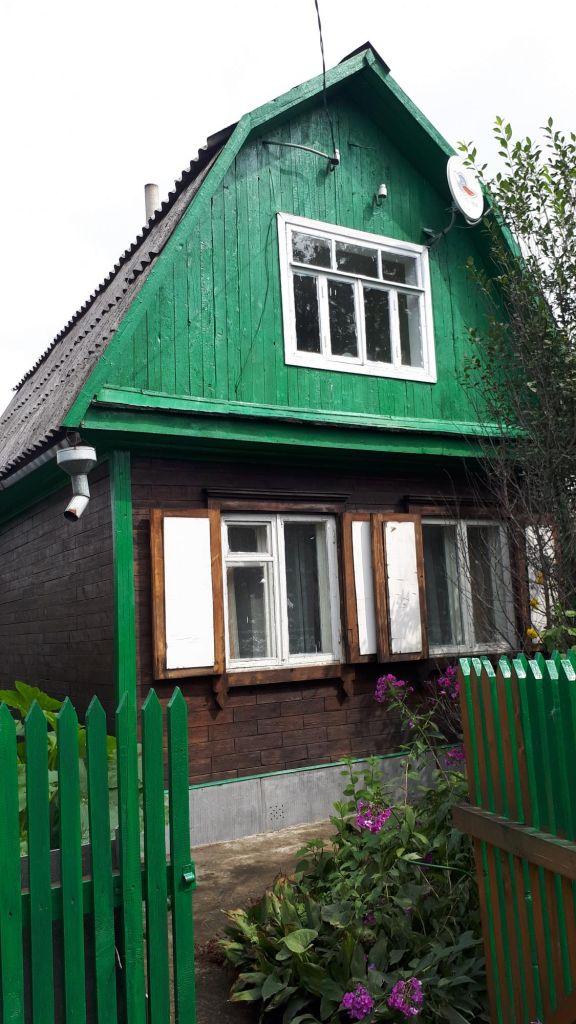 Продажа дома поселок Смирновка, цена 1650000 рублей, 2021 год объявление №351669 на megabaz.ru