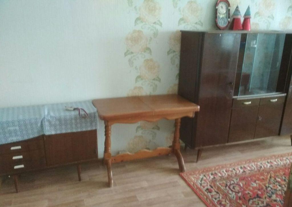 Продажа двухкомнатной квартиры деревня Соколово, цена 2200000 рублей, 2020 год объявление №427171 на megabaz.ru