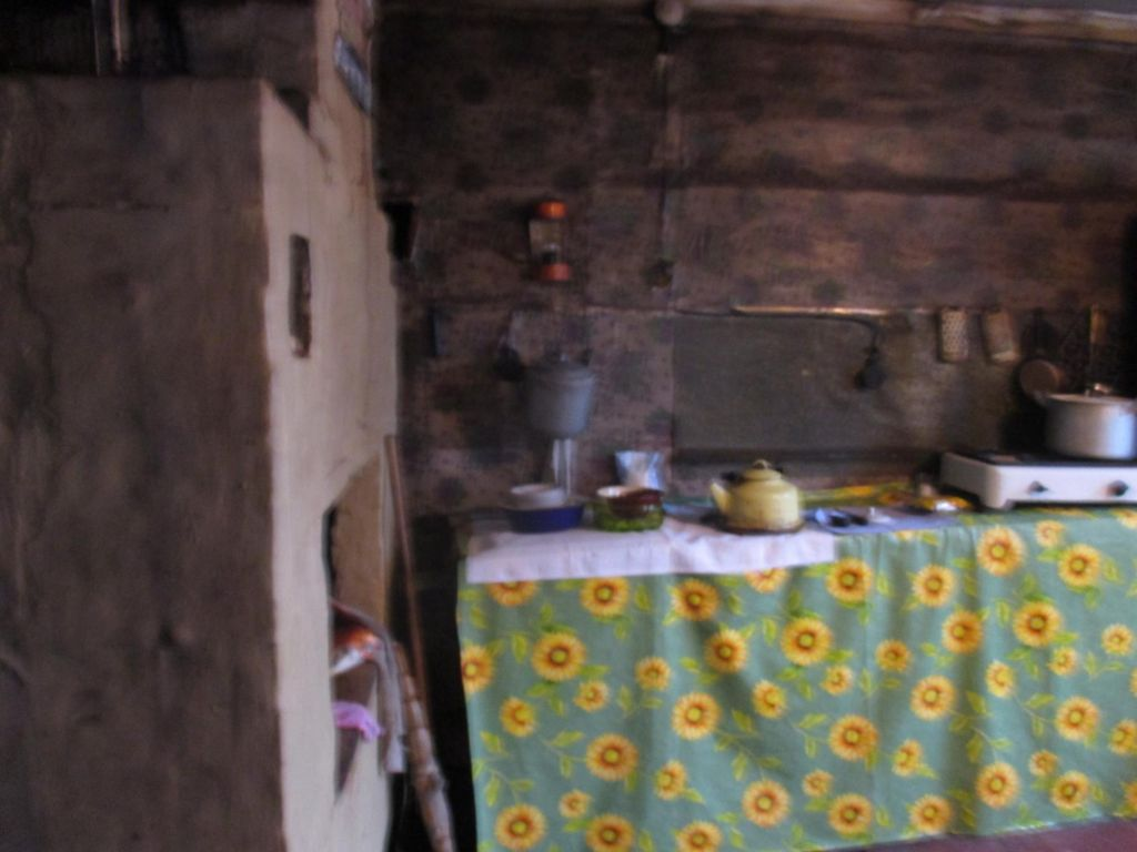 Продажа дома село Остров, цена 1500000 рублей, 2020 год объявление №408513 на megabaz.ru