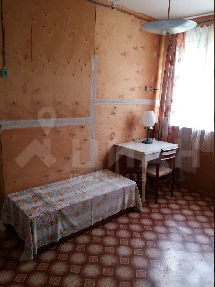 Аренда дома поселок городского типа Некрасовский, цена 50000 рублей, 2021 год объявление №1001848 на megabaz.ru