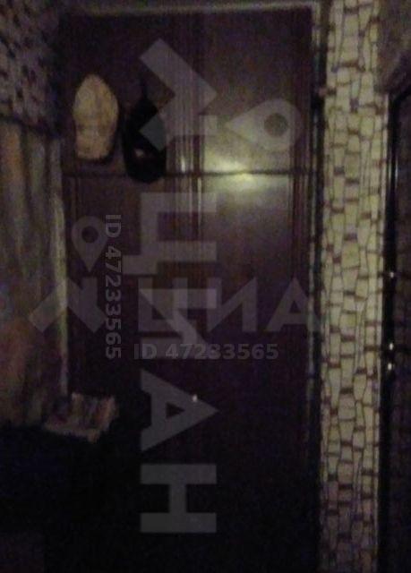 Продажа однокомнатной квартиры Мытищи, метро Библиотека имени Ленина, Новомытищинский проспект 70, цена 3600000 рублей, 2020 год объявление №351856 на megabaz.ru