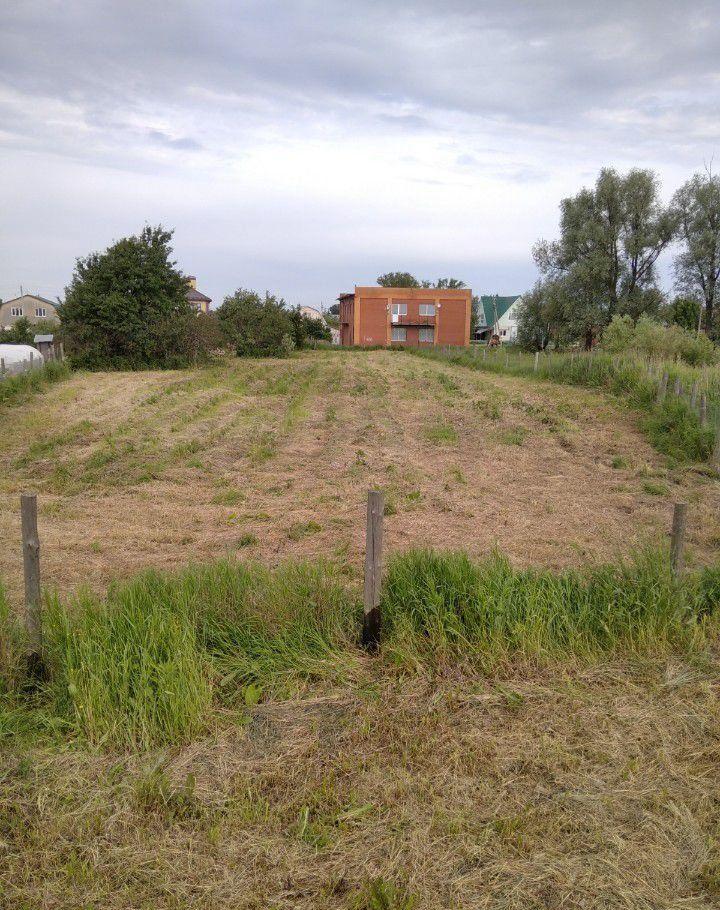Продажа дома деревня Губино, цена 650000 рублей, 2020 год объявление №425162 на megabaz.ru