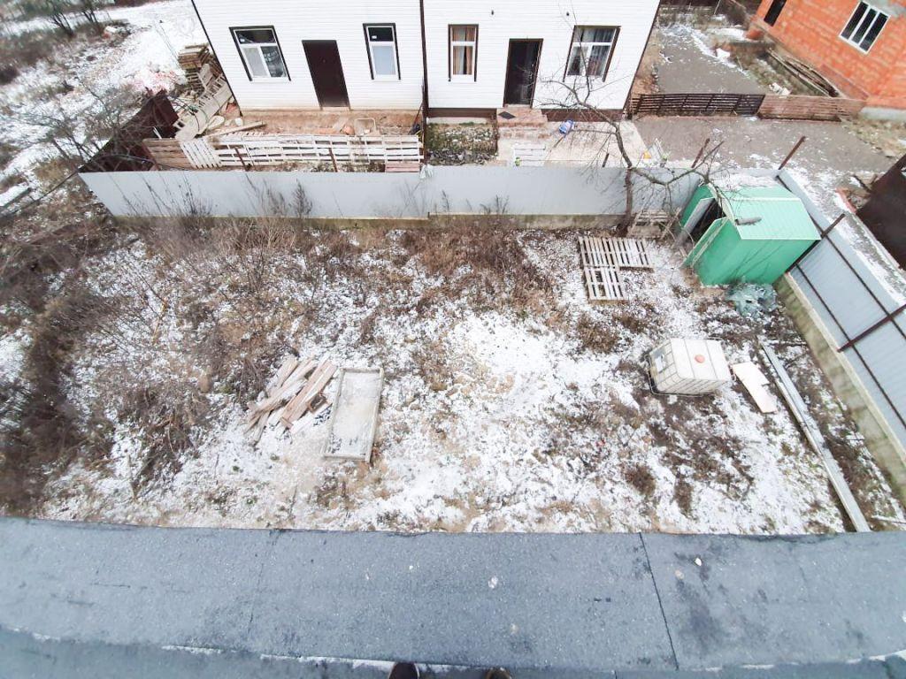 Продажа дома садовое товарищество Восход, метро Зябликово, цена 3800000 рублей, 2020 год объявление №360420 на megabaz.ru