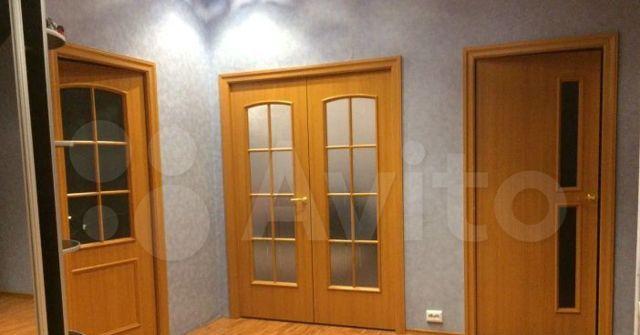 Продажа дома Кашира, цена 1225000 рублей, 2021 год объявление №533339 на megabaz.ru