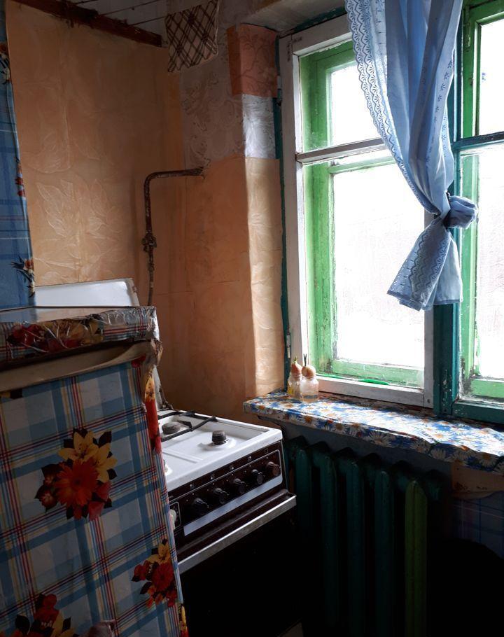 Продажа однокомнатной квартиры посёлок Новый Снопок, Садовая улица 1, цена 790000 рублей, 2020 год объявление №462503 на megabaz.ru