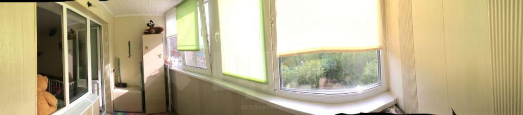 Аренда студии Звенигород, метро Строгино, цена 16000 рублей, 2020 год объявление №1070785 на megabaz.ru