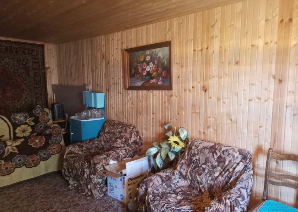 Продажа дома СНТ Дубрава, цена 1900000 рублей, 2020 год объявление №385682 на megabaz.ru