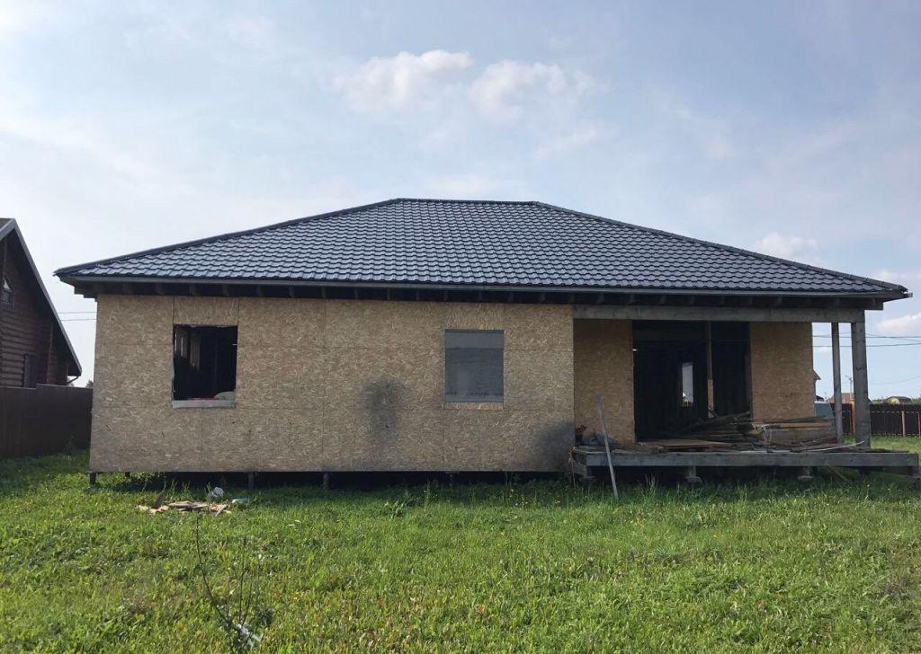 Продажа дома Высоковск, цена 3500000 рублей, 2020 год объявление №442964 на megabaz.ru