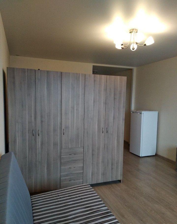 Аренда студии деревня Целеево, цена 13000 рублей, 2020 год объявление №1064668 на megabaz.ru