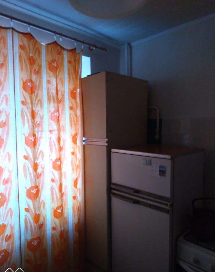 Продажа двухкомнатной квартиры Люберцы, метро Лермонтовский проспект, Колхозная улица 7, цена 5580000 рублей, 2021 год объявление №463710 на megabaz.ru