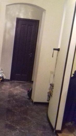 Продажа трёхкомнатной квартиры Красногорск, метро Мякинино, Подмосковный бульвар 5, цена 8360000 рублей, 2020 год объявление №402091 на megabaz.ru