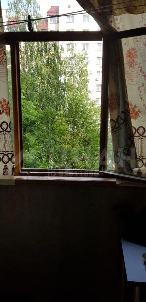 Аренда однокомнатной квартиры поселок Володарского, метро Домодедовская, цена 20000 рублей, 2020 год объявление №1095504 на megabaz.ru