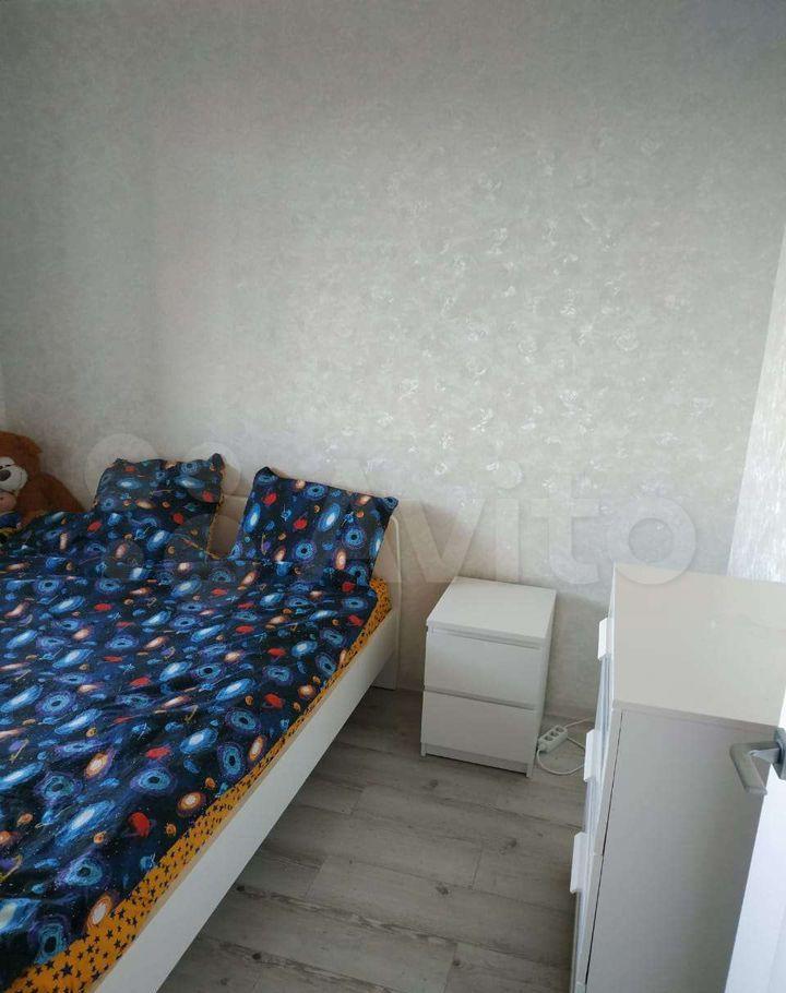 Аренда двухкомнатной квартиры дачный посёлок Поварово, цена 27000 рублей, 2021 год объявление №1477701 на megabaz.ru
