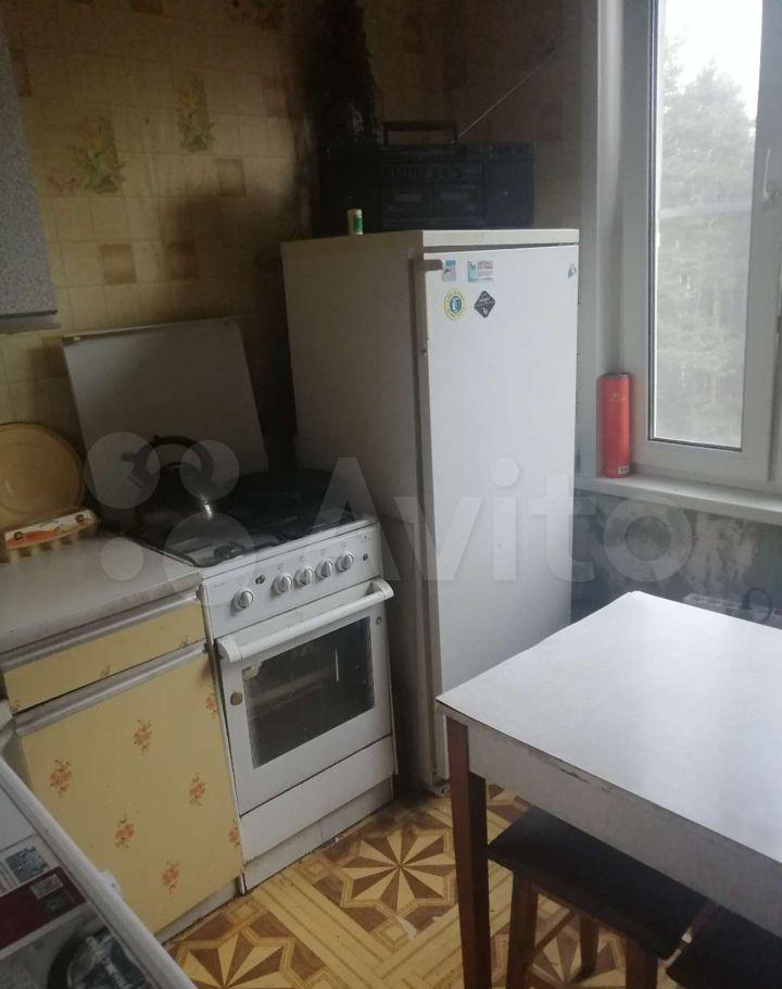 Аренда двухкомнатной квартиры Черноголовка, Лесная улица 4А, цена 25000 рублей, 2021 год объявление №1486028 на megabaz.ru