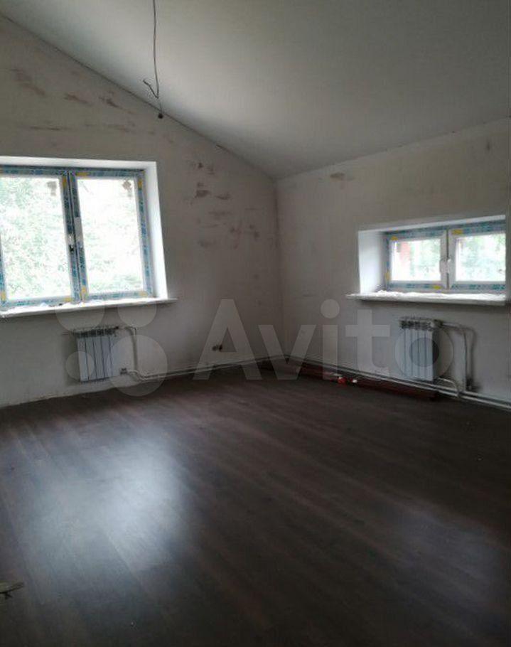 Продажа дома деревня Жуковка, цена 10000000 рублей, 2021 год объявление №674521 на megabaz.ru