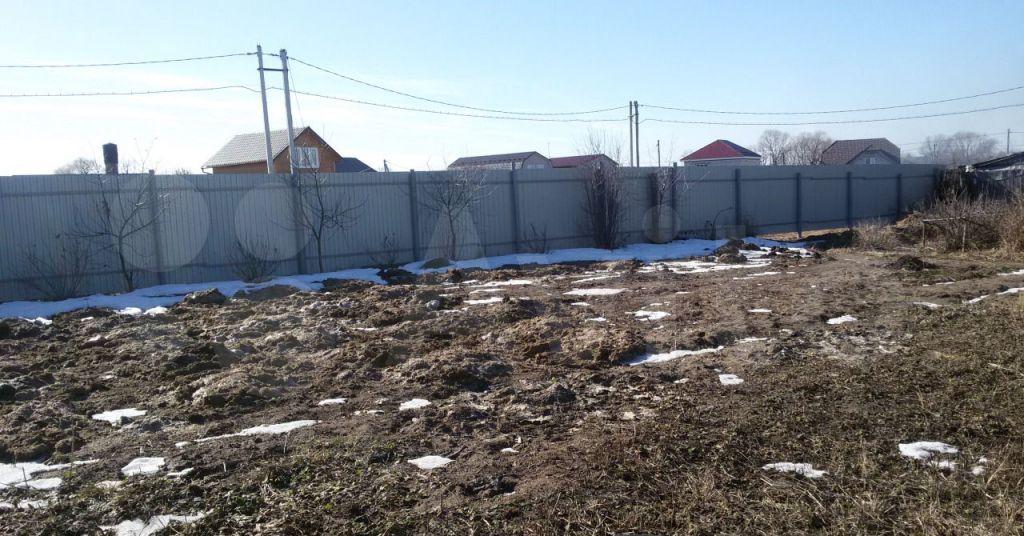 Продажа дома деревня Кузнецово, Тихая улица, цена 3500000 рублей, 2021 год объявление №674526 на megabaz.ru