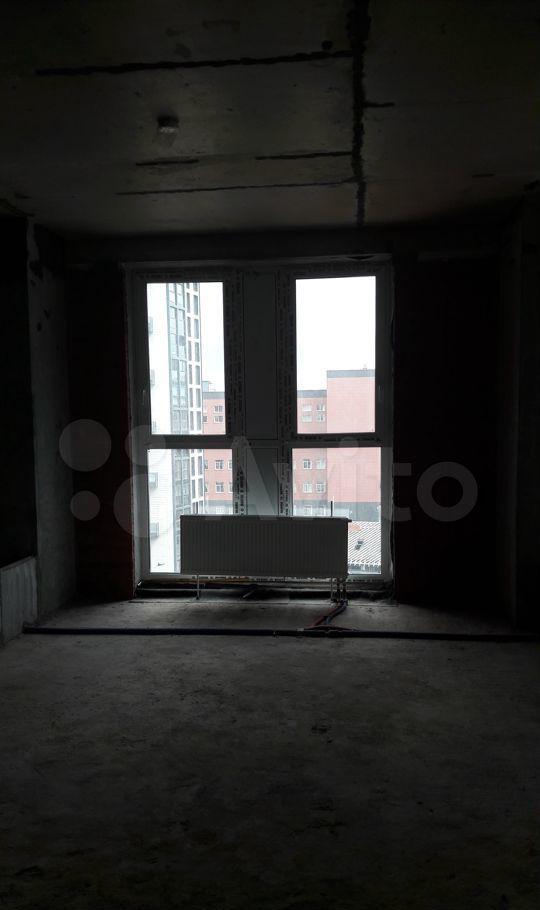 Продажа трёхкомнатной квартиры Москва, метро Автозаводская, 3-й Павелецкий проезд 3, цена 38800000 рублей, 2021 год объявление №693993 на megabaz.ru