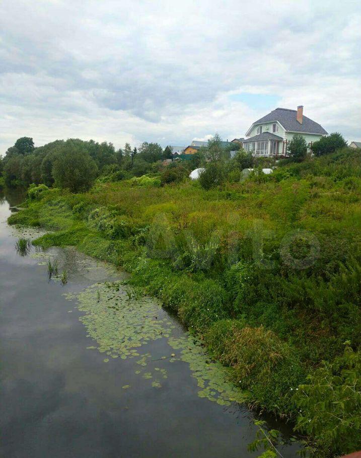 Продажа дома деревня Стулово, цена 3500000 рублей, 2021 год объявление №658964 на megabaz.ru