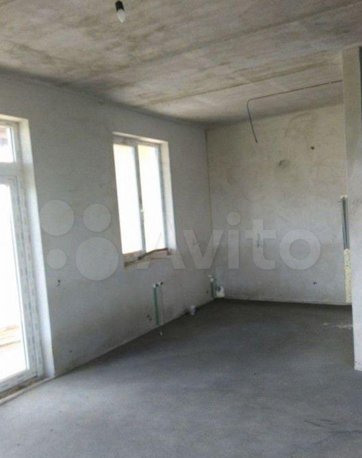 Продажа дома деревня Введенское, цена 10000000 рублей, 2021 год объявление №674529 на megabaz.ru