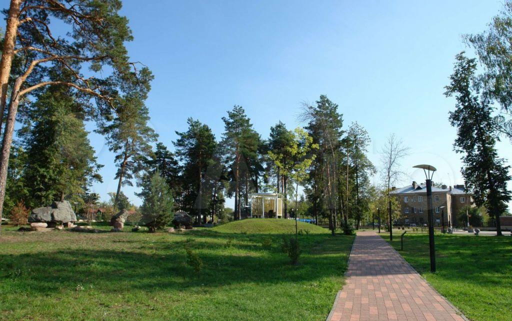 Продажа комнаты Рошаль, улица Энгельса 5, цена 450000 рублей, 2021 год объявление №684777 на megabaz.ru