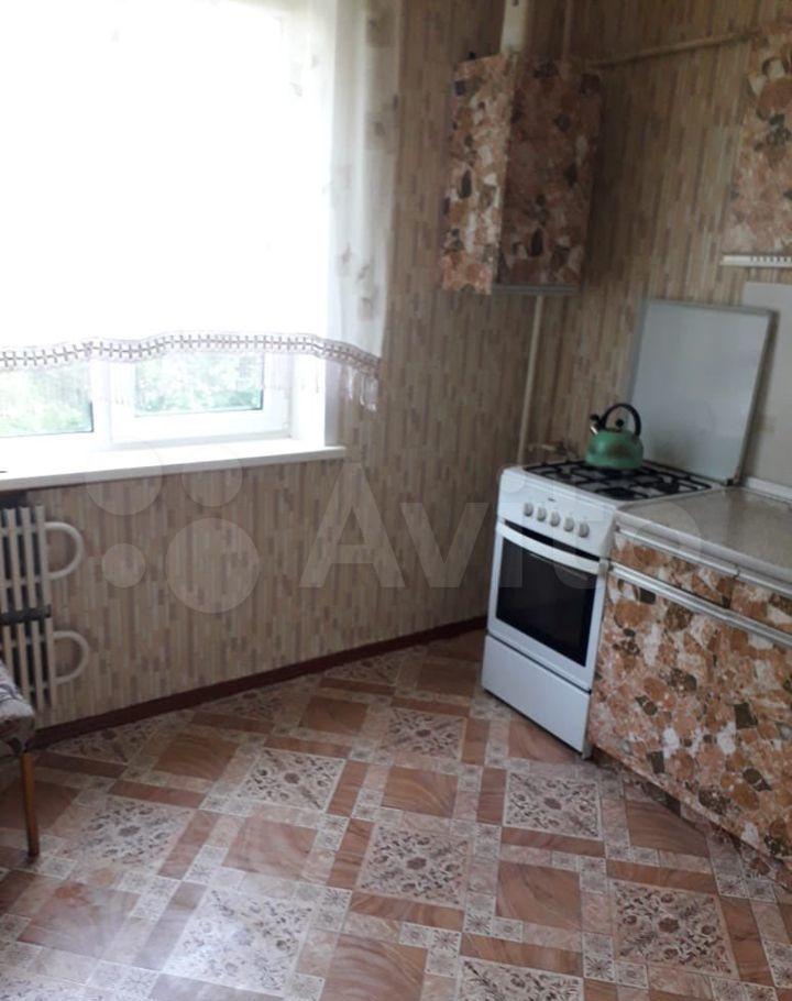 Аренда однокомнатной квартиры деревня Демихово, Новая улица 8, цена 12000 рублей, 2021 год объявление №1468717 на megabaz.ru
