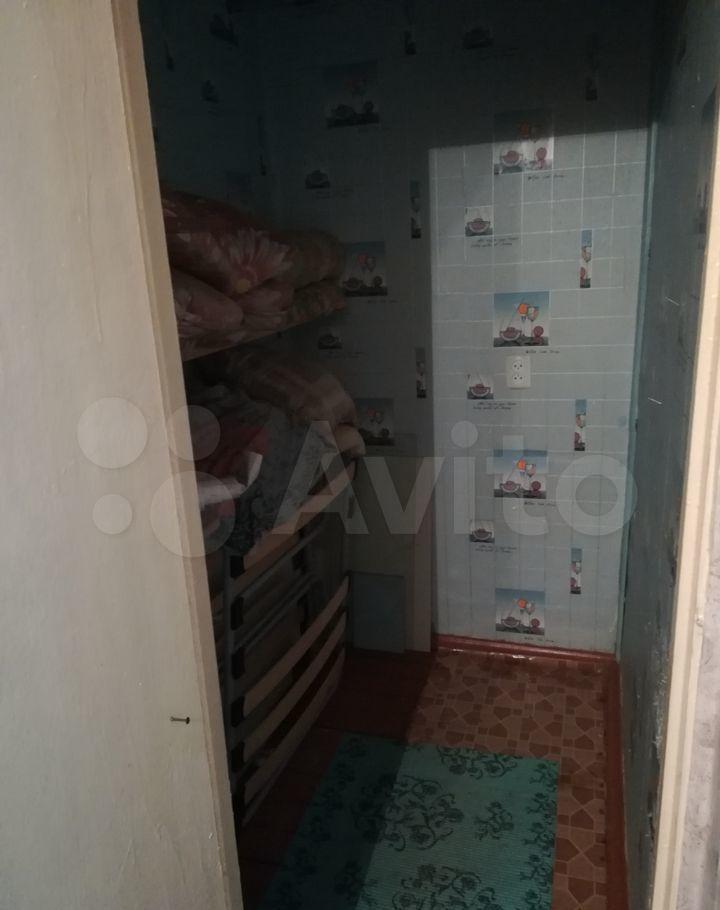 Аренда двухкомнатной квартиры Дрезна, Центральный проезд 2А, цена 14000 рублей, 2021 год объявление №1399093 на megabaz.ru