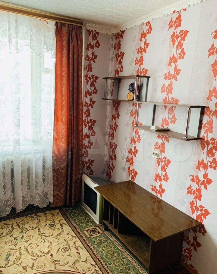 Продажа двухкомнатной квартиры Талдом, цена 2450000 рублей, 2021 год объявление №651487 на megabaz.ru