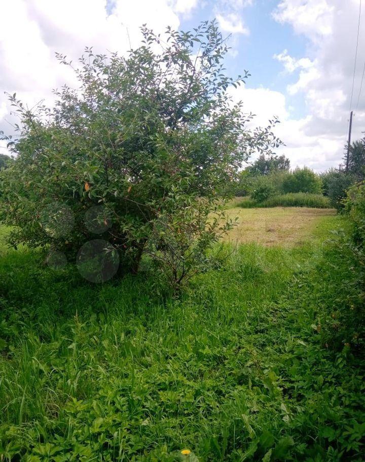 Продажа дома деревня Тимонино, цена 3650000 рублей, 2021 год объявление №651783 на megabaz.ru
