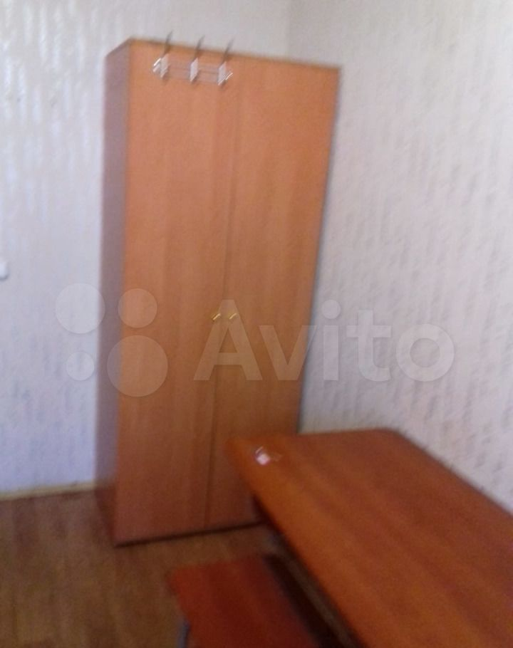 Аренда комнаты деревня Мамоново, Вокзальный тупик 39, цена 15000 рублей, 2021 год объявление №1447620 на megabaz.ru