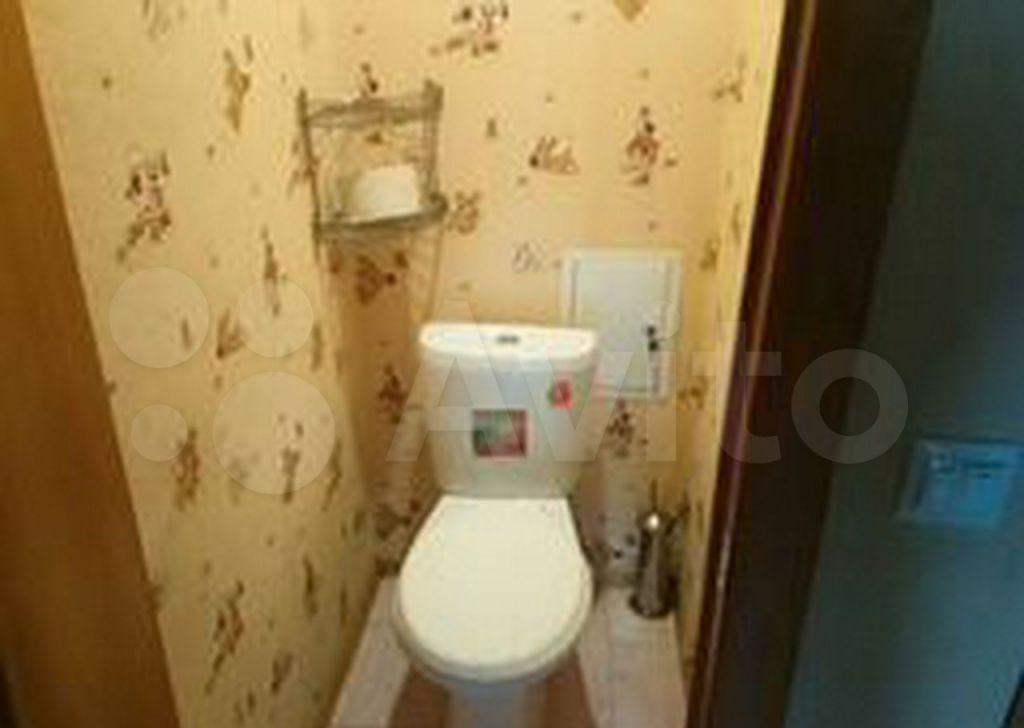 Продажа двухкомнатной квартиры Лобня, Мирная улица 32, цена 5800000 рублей, 2021 год объявление №692244 на megabaz.ru