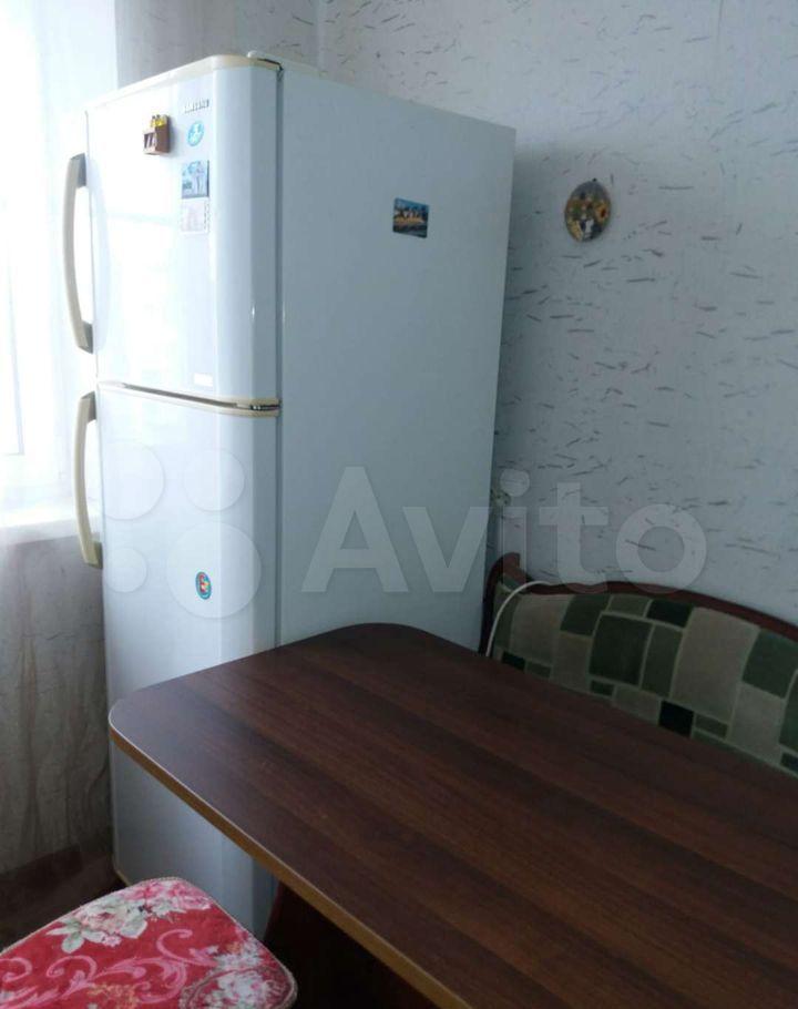 Аренда двухкомнатной квартиры Озёры, цена 15000 рублей, 2021 год объявление №1447696 на megabaz.ru