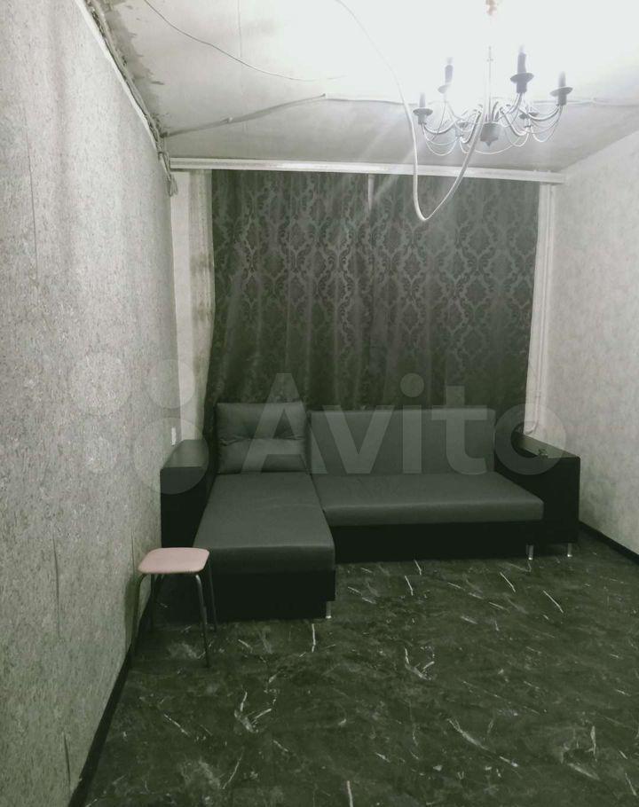 Аренда двухкомнатной квартиры Шатура, Школьная улица 3, цена 15000 рублей, 2021 год объявление №1447729 на megabaz.ru