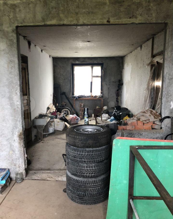 Продажа дома деревня Головачёво, цена 2500000 рублей, 2021 год объявление №637504 на megabaz.ru