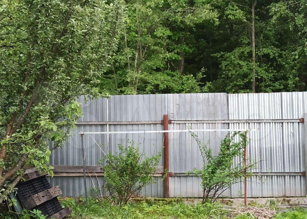 Продажа дома садовое товарищество Родник, цена 1900000 рублей, 2021 год объявление №652510 на megabaz.ru