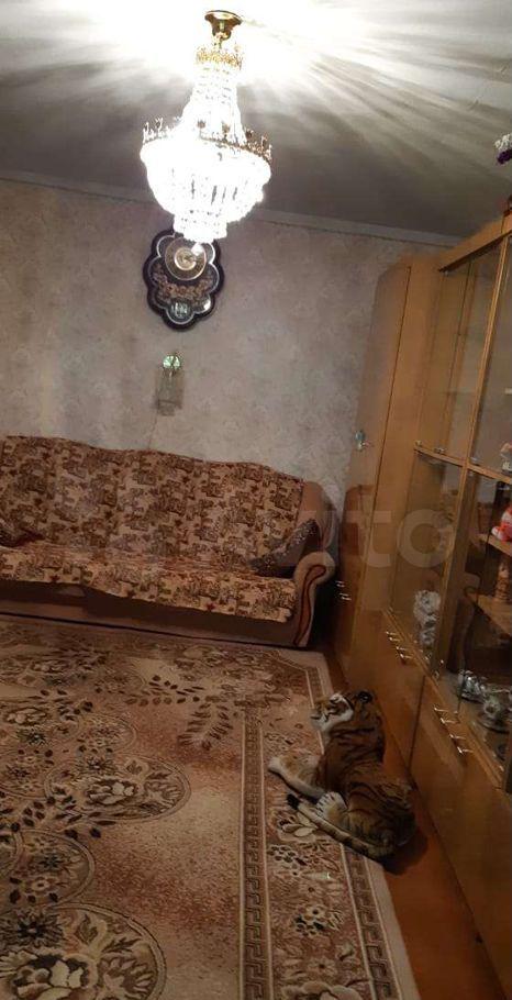 Аренда двухкомнатной квартиры Озёры, цена 15000 рублей, 2021 год объявление №1454227 на megabaz.ru