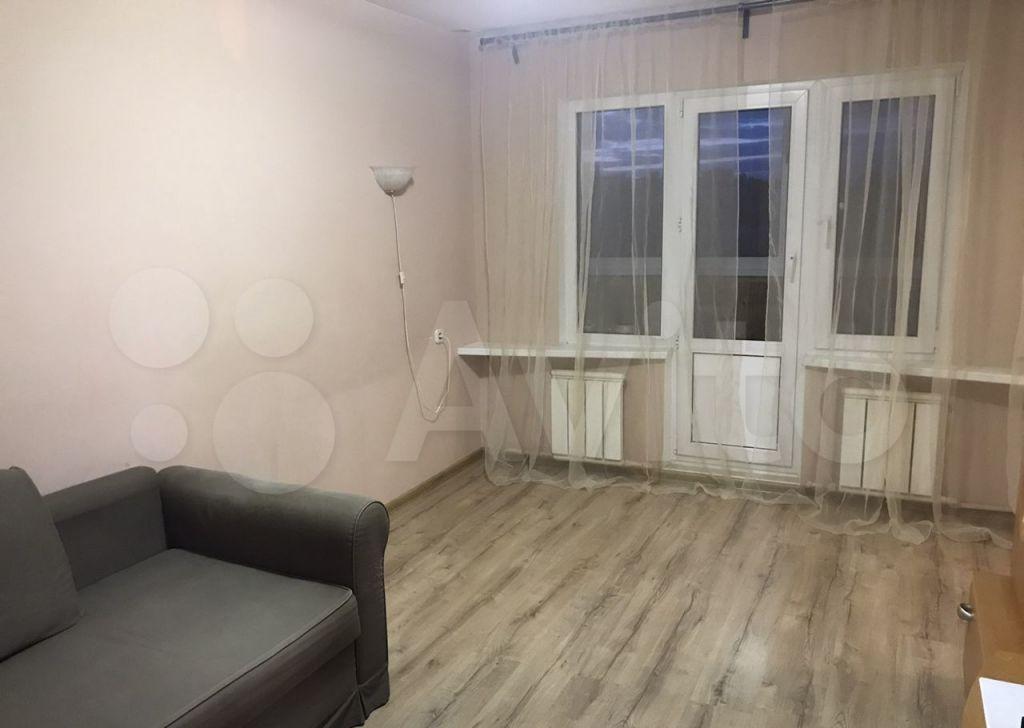 Аренда трёхкомнатной квартиры Ступино, улица Тимирязева 7, цена 35000 рублей, 2021 год объявление №1468450 на megabaz.ru